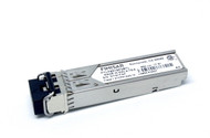 Finisar FTLF8519P3BTL 1000BASE-SX 1G Ethernet SFP Transceiver