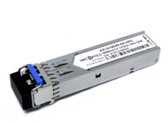 Avaya Compatible AA1419049-E6 1000BASE-LX SFP Transceiver