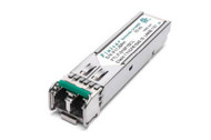 Finisar FTLF1519P1BCL 1000BASE-ZX SFP Transceiver Module
