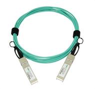 H3C Compatible H3C-SFP-AOC10M SFP+ Active Optical Cable