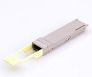 Juniper Compatible JNP-QSFP-100G-PLRL4 100GBASE-IR4 QSFP28 Transceiver