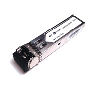 Brocade Compatible E1MG-CWDM80-1390 CWDM SFP Transceiver