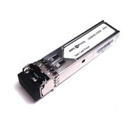 Brocade Compatible E1MG-CWDM80-1390 CWDM SFP Transceiver