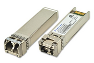Finisar FTLX1871D3BCL 10GBASE-ZR 80km SFP+ Transceiver Module