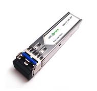 Brocade Compatible XBR-000144 4G Fibre Channel 4GFC LWL 10km SFP Transceiver