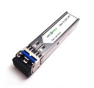 Brocade Compatible XBR-000174 8GFC ELWL 25km SFP+ Transceiver