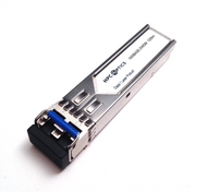 Cisco Compatible DWDM-SFP-5898-120 DWDM 120km SFP Transceiver Transceiver