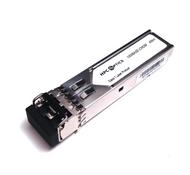 H3C Compatible SFP-GE-LH40-SM1570 CWDM SFP Transceiver