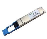 HP Compatible JL251 40GBASE-SR-BD Bi-Directional QSFP Transceiver