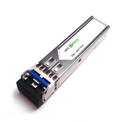 Calix Compatible 100-01792 20km CSFP Transceiver