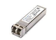 FTLX8571D3BCL 10GBASE-SR MMF 850nm SFP+ Transceiver