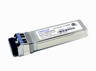 Finisar FTLF1428P2BNV 8G Fibre Channel 8GFC Long Wave SFP+ Transceiver