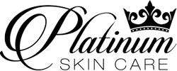 Platinum Skin Care