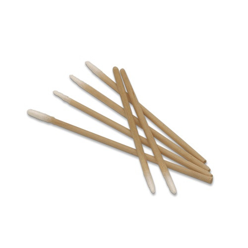 Wooden picks for TCA CROSS method