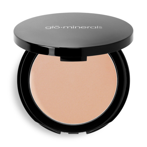 Glominerals Pressed Foundation