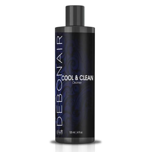 Cool & clean 10% glycolic acid mens face cleanser. Glycolic acid Rosehip seed oil Sunflower seed oil Moroccan chamomile Grapefruit & lemon peel oils Calendula Seaweed