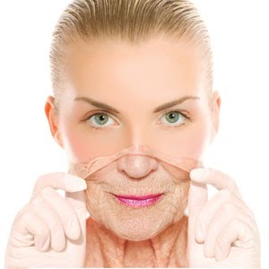 Anti Aging Skin Treatments
