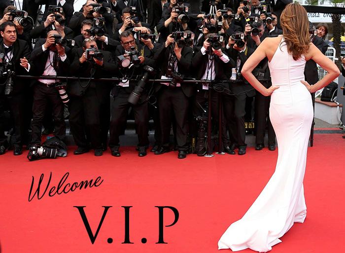 welcome-vip.jpg