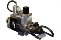 DTECH FUEL SYSTEMS