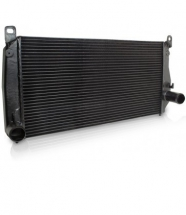 04.5-05 DURAMAX LLY INTERCOOLERS