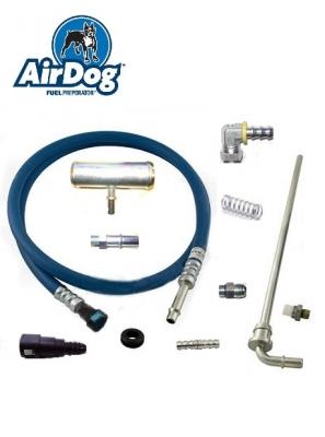 airdog fuel system 94 98 dodge cummins p7100. Black Bedroom Furniture Sets. Home Design Ideas