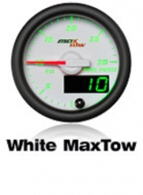 WHITE MAXTOW