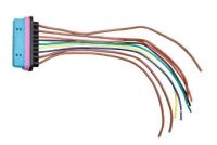 SENSORS / ELECTRICAL