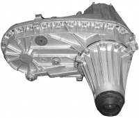 TRANSFER CASE / RELATED