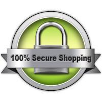 100-secure-shopping.jpg