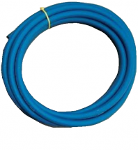 FUEL SUPPLY HOSE
