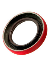 NV4500 / NV5600 INPUT SHAFT SEAL 1 1/4""