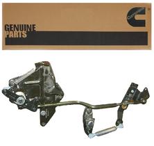 CUMMINS 4089112 P-7100 THROTTLE LINKAGE KIT (94-98)