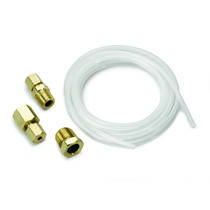 """AUTOMETER 3223 BOOST LINE 1/8"""" (10ft) FERRULES (UNIVERSAL)"""