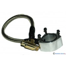 SD WBPK1 WATER BYPASS KIT (98+ CUMMINS)