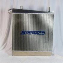 SPEARCO INTERCOOLER (08+ POWERSTROKE)