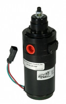 FASS ADJUSTABLE DIESEL FUEL LIFT PUMP 125GPH @ 55PSI (11-14 6.7L POWERSTROKE)