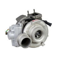 AREA DIESEL 6.7L HE351VGT TURBOCHARGER (07.5-12 CUMMINS)