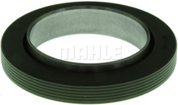 MAHLE 6.0L FRONT SEAL (03-07 POWERSTROKE)