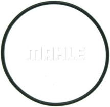 MAHLE 6.0L THERMOSTAT HOUSING SEAL (03-07 POWERSTROKE)