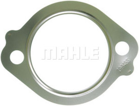 MAHLE 6.0L EXHAUST PIPE FLANGE GASKET (03-07 POWERSTROKE)