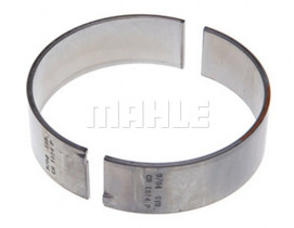 MAHLE ROD BEARINGS .25MM UNDERSIZE (03-10 POWERSTROKE)