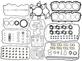 MAHLE 6.0L ENGINE GASKET KIT SET (03-07 POWERSTROKE)
