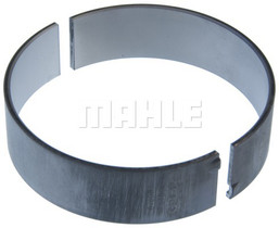 MAHLE ROD BEARINGS .25MM UNDERSIZE (08-10 POWERSTROKE)