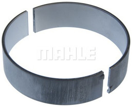 MAHLE ROD BEARING .50MM (08-10 POWERSTROKE)