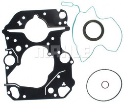 MAHLE 6.4L Engine Timing Cover Gasket Set (08-10 POWERSTROKE)