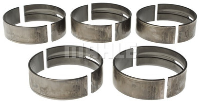 MAHLE 6.7L Main Bearing Set (11-13 POWERSTROKE) MS-2334H