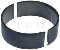 MAHLE ROD BEARING, H-SERIES, STANDARD SIZE, CHEVY, GMC (01-05)