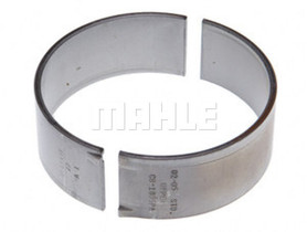 MAHLE 6.6L ROD BEARINGS, P SERIES .25MM UNDERSIZE (01-04 DURAMAX)