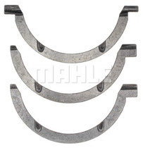 MAHLE 6.6L THRUST WASHER SET (01-05 DURAMAX)