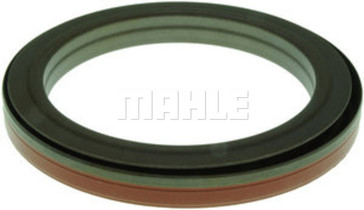 MAHLE 6.6L ENGINE CRANKSHAFT SEAL (01-09 DURAMAX) All Engine VIN and Code